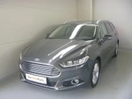 Inserat Ford Mondeo; BJ: 9/2016, 150PS