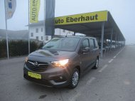 Inserat Ford B-MAX; BJ: 7/2013, 95PS