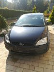 Inserat Ford Focus, BJ:2008, 90PS