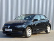 Inserat VW Polo; BJ: 8/2018, 65PS