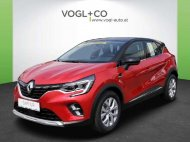 Inserat Renault Captur; BJ: 5/2020, 116PS