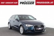 Inserat Mercedes CLA-Klasse; BJ: 7/2016, 136PS