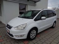 Inserat Ford Galaxy; BJ: 11/2019, 150PS