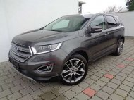 Inserat Ford Edge; BJ: 2/2017, 212PS