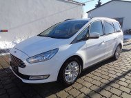 Inserat Ford C-MAX; BJ: 6/2015, 116PS