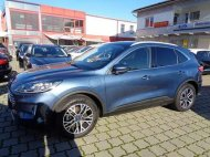 Inserat Ford Kuga; BJ: 6/2020, 152PS