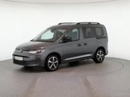 Inserat VW T-Cross; BJ: 6/2019, 95PS