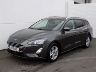 Inserat Ford Focus; BJ: 10/2020, 120PS