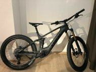 Inserat Trek Powerfly LT 9.9 Plus 2019 E-Bike