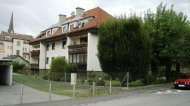 Inserat Single Wohnung in Villach