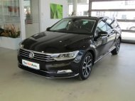 Inserat VW Polo; BJ: 12/2019, 95PS