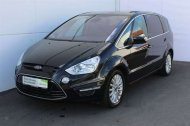Inserat Ford Fiesta; BJ: 10/2020, 75PS