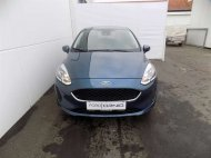 Inserat Ford Fiesta; BJ: 0, 75PS