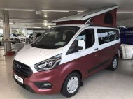 Inserat Ford Transit; BJ: 0, 170PS