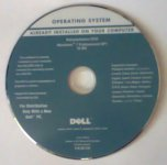 Inserat Windows 7 prof. 64 bit mit CD