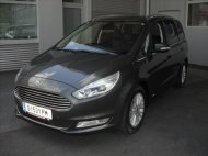 Inserat Ford Galaxy; BJ: 6/2017, 180PS