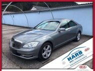 Inserat Mercedes C-Klasse; BJ: 4/2012, 120PS