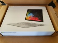 Inserat Microsoft Surface Book 2 13.5 256GB