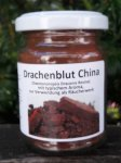 Inserat Drachenblut China 50 g
