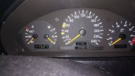 Inserat Mercedes C-Klasse, BJ:1998, 122PS