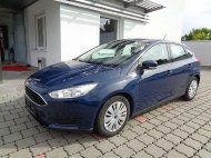 Inserat Ford C-MAX; BJ: 11/2012, 116PS