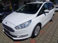 Inserat Ford Focus; BJ: 3/2017, 125PS