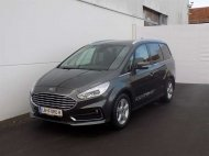 Inserat Ford Galaxy; BJ: 2/2021, 150PS
