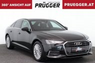 Inserat Mercedes X 250d; BJ: 12/2017, 190PS