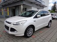 Inserat Ford Fiesta; BJ: 10/2006, 75PS