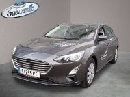 Inserat Ford Focus; BJ: 0, 101PS