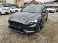 Inserat Ford Galaxy; BJ: 4/2016, 179PS