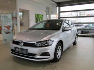 Inserat VW Polo; BJ: 3/2019, 80PS