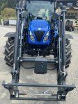 Inserat New Holland T4.55S