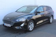 Inserat Ford Focus; BJ: 10/2020, 125PS