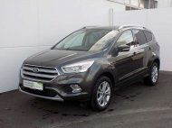 Inserat Ford Kuga; BJ: 12/2018, 150PS