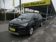 Inserat Opel Crossland; BJ: 6/2019, 102PS
