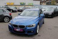 Inserat BMW 316d - Automobile Wiedl