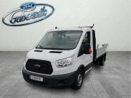Inserat Ford Kuga; BJ: 9/2015, 150PS