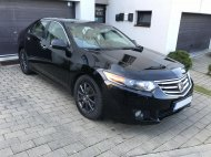 Inserat Honda accord, BJ:2008, 2398PS