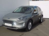 Inserat Ford Kuga; BJ: 6/2020, 120PS