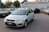 Inserat Ford Focus - Automobile Wiedl