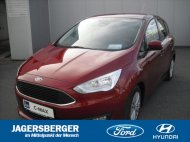 Inserat Ford C-MAX; BJ: 0, 101PS