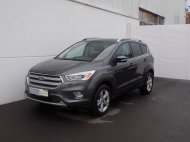 Inserat Ford ; BJ: 3/2017, 120PS