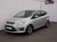 Inserat Ford C-MAX; BJ: 7/2014, 116PS