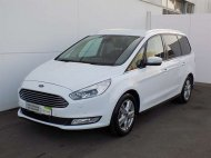 Inserat Ford Kuga; BJ: 2/2015, 150PS