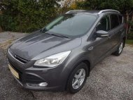 Inserat Ford Kuga; BJ: 10/2013, 163PS