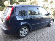 Inserat Ford C-MAX, BJ:2008, 90PS