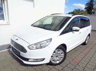 Inserat Ford Galaxy; BJ: 2/2012, 200PS