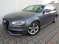 Inserat Ford S-MAX; BJ: 4/2016, 211PS