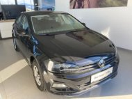 Inserat VW Up; BJ: 6/2019, 115PS